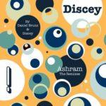 Discey - Ashram (Daniel Bruns Remix)