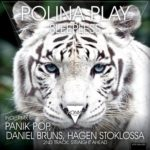 Polina Play - Sleepless (Daniel Bruns Remix)