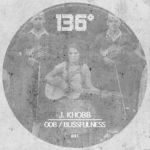 J Khobb - ODB (Daniel Bruns Remix)