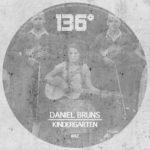 Daniel Bruns - Kindergarten