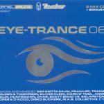 Daniel Bruns & Taucher – Eye-Trance 06