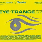 Daniel Bruns & Taucher – Eye-Trance 07
