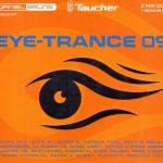 Daniel Bruns & Taucher ‎– Eye-Trance 09