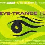 Daniel Bruns & Taucher - Eye-Trance 10