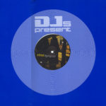 Stevo - By My Side (Daniel Bruns & DJ Janis remix)
